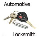 automotive-locksmith -chicago
