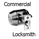 commercial--locks