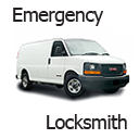 emergency-locksmith-chicago
