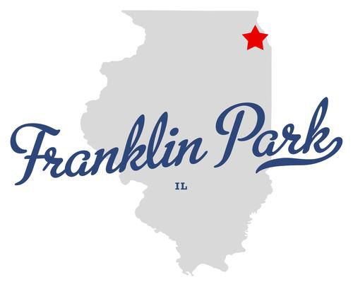 Franklin Park Locksmith
