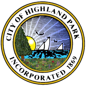 Highland Park Locksmith