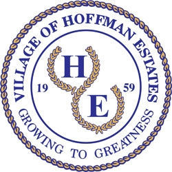 Hoffman Estates Locksmith