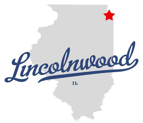 Lincolnwood Locksmith