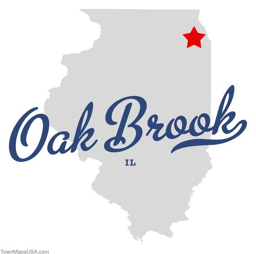 Oakbrook Locksmith