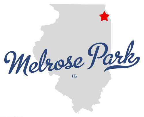 Melrose Park Locksmith