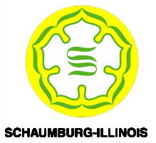 Schaumburg Locksmith